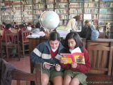lectura-en-biblioteca-61
