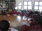 lectura-en-biblioteca-69