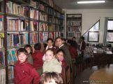 lectura-en-biblioteca-74