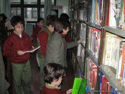 lectura-en-biblioteca-76