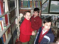lectura-en-biblioteca-84