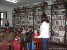 lectura-en-biblioteca-85
