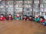 lectura-en-biblioteca-91