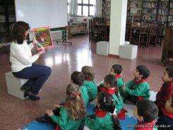 lectura-en-biblioteca-94