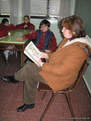 ultimos-papas-lectores-primaria-3