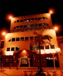 Colegio de Noche