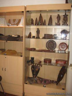 Museo de Artesanias 14