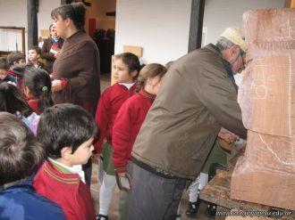 Museo de Artesanias 9