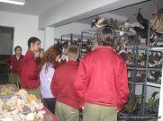 Museo de Cs Naturales 16