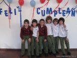 Nuestro 19 aniversario 147