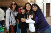 Reencuentro de Egresados 2009 17