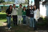 Reencuentro de Egresados 2009 24
