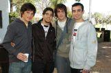 Reencuentro de Egresados 2009 25
