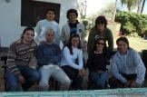 Reencuentro de Egresados 2009 26