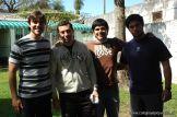 Reencuentro de Egresados 2009 30