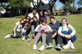 Reencuentro de Egresados 2009 41