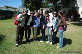 Reencuentro de Egresados 2009 5