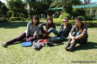 Reencuentro de Egresados 2009 53