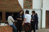Reencuentro de Egresados 2009 58
