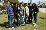 Reencuentro de Egresados 2009 7