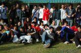Reencuentro de Egresados 2009 82