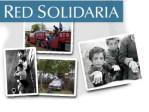red-solidaria