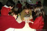volvimos-al-colegio-158