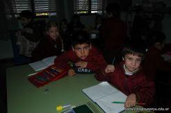 volvimos-al-colegio-247