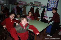 volvimos-al-colegio-248