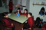volvimos-al-colegio-267