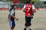 8vos de Final Copa Coca Cola 63