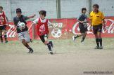 8vos de Final Copa Coca Cola 68