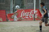 8vos de Final Copa Coca Cola 70