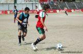 8vos de Final Copa Coca Cola 84