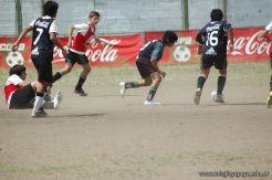 8vos de Final Copa Coca Cola 88