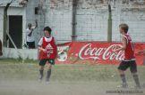 8vos de Final Copa Coca Cola 90