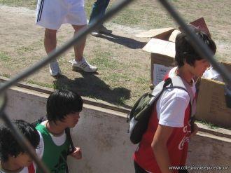 Copa Coca Cola 19-09 1