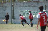 Copa Coca Cola 19-09 10