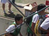 Copa Coca Cola 19-09 2