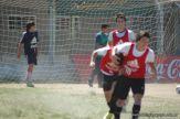 Copa Coca Cola 19-09 21