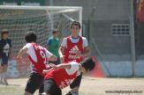 Copa Coca Cola 19-09 22