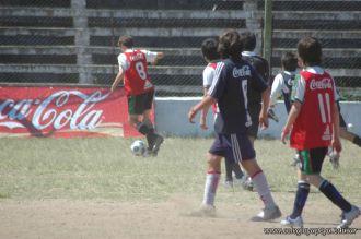 Copa Coca Cola 19-09 27