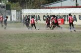 Copa Coca Cola 19-09 45