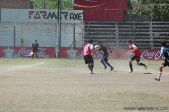 Copa Coca Cola 19-09 49