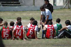 Copa Coca Cola 19-09 53