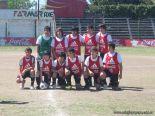 Copa Coca Cola 19-09 7