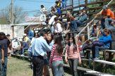 Copa Coca Cola 19-09 79