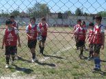 Copa Coca Cola 19-09 8