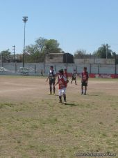 Copa Coca Cola 21-7 33