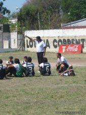 Copa Coca Cola 21-7 36